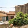 Maison / villa maison 7 pièces Peret - Photo 5