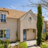 Maison / villa maison 6 pièces Ambleville - Photo 1