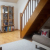 House / villa country house 3 rooms Cranves Sales - Photo 4