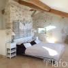 Maison / villa maison 10 pièces Vence - Photo 6