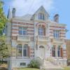 Maison / villa propriété fin 19ème - 15 pièces - 297 m² Royan - Photo 1