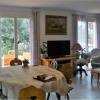 Maison / villa maison 5 pièces Caux - Photo 1