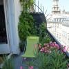 Appartement appartement 2 pièces Paris 9ème - Photo 1