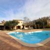 Maison / villa maison charols 6 pièces 200 m² Charols - Photo 4