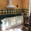 Maison / villa maison 6 pièces Paulhan - Photo 3