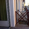 Appartement a vendre appartement neuf 4 pièces proche de la rochelle Chatelaillon Plage - Photo 3