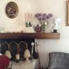 Maison / villa maison de charme Davron - Photo 3