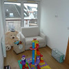 Appartement 2 pièces Clamart - Photo 6