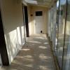 Maison / villa maison montélimar 4 pièces 85 m² Montelimar - Photo 6