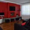 Apartment 3 rooms Ville la Grand - Photo 2
