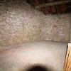 Maison / villa maison 7 pièces Roujan - Photo 14