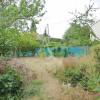 Maison / villa proche centre-ville Dourdan - Photo 7