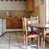 Maison / villa maison reauville 3 pièces 39 m² Montelimar - Photo 2