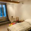 Maison / villa maison 8 pièces Nizas - Photo 16