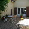 Maison / villa maison St Seurin sur l Isle - Photo 2