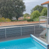 Maison / villa maison contemporaine - 8 pièces - 180 m² St Georges de Didonne - Photo 17