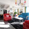 Maison / villa maison plain pied 4 pièces 108 m² Rochemaure - Photo 2