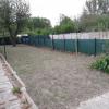 Maison / villa maison 3 pièces Agny - Photo 9