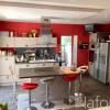 Maison / villa 5 mn famars Famars - Photo 4