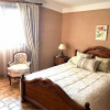 Maison / villa maison nice 6 pièces Nice - Photo 15