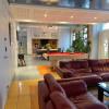 Maison / villa maison 8 pièces Agnieres - Photo 4