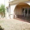 Appartement appartement montelimar - 3 pièce (s) - 54 m² Montelimar - Photo 2