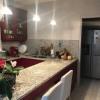 Appartement appartement 5 pièces Paris 5ème - Photo 6