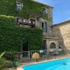 Maison / villa maison 9 pièces Roujan - Photo 1