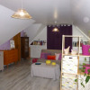 Maison / villa maison 5 pièces Crepy en Valois - Photo 5