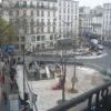 Appartement 6 pièces Paris 20ème - Photo 5