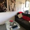Appartement appartement récent Saint-Benoît - Photo 1