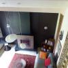 Maison / villa maison sainte foy 5 pièce (s) 160 m² Sainte Foy - Photo 9
