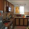 Appartement 6 pièces Ste Clotilde - Photo 3