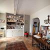 Maison / villa maison 8 pièces St Paul de Vence - Photo 6