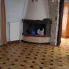 Maison / villa maison Agglo Rouen Gauche - Photo 2