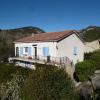 Maison / villa maison saint montan Saint Montan - Photo 1