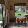 Maison / villa maison duisans Duisans - Photo 5