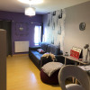 Maison / villa appartement montélimar 4 pièces Montelimar - Photo 6