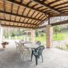 Maison / villa maison labastide d'armagnac 6 pièce (s) 310 m² Labastide d'Armagnac - Photo 15