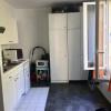 Appartement appartement paris 1 pièce (s) Paris 15ème - Photo 4