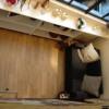 Loft/atelier/surface atelier d'artiste Paris 14ème - Photo 3