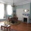 Appartement appartement arras 100m² Arras - Photo 2
