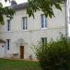 Maison / villa maison bourgeoise Limitest Pierre les Elbeuf - Photo 1