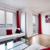 Appartement appartement 2 pièces Paris 8ème - Photo 4
