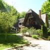 Maison / villa maison 7 pièces Bray et Lu - Photo 2