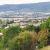 Terrain terrain roynac 2287 m² Roynac - Photo 7
