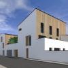 Appartement appart t4 de 82.2 m² avec ter. 18.6 m² La Rochelle - Photo 4