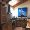 Appartement appartement triplex Albertville - Photo 2