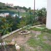 Maison / villa maison 4 pièces Gabian - Photo 11