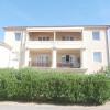 Appartement appartement montelimar - 3 pièce (s) - 54 m² Montelimar - Photo 1